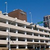 2004 ICRI (International Concrete Repair Institute – Carolinas) Honor Award for Structural and Coating Renovation Davie Street Parking Deck, Greensboro, North Carolina