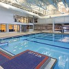 2013 Best Public Pool (YES! Weekly) Greensboro Aquatic Center