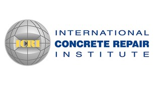 International Concrete Repair Institute Fall Convention