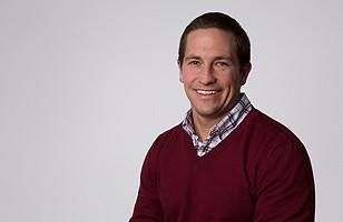 Aaron B. Bopp, PE, LEED AP BD+C