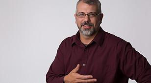 Brian D. Cuthbertson, EI
