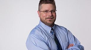 Jay Neff
