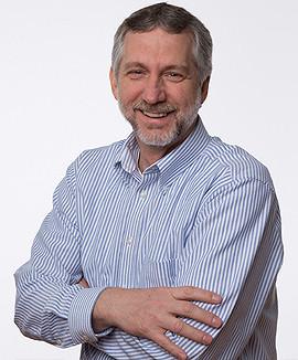 Bob Earnhardt, PE, LEED AP