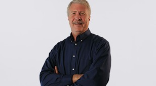 Brett Adamson, PE