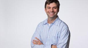 Kent S. Yarborough, PE, LEED AP
