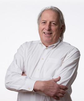 Mike Parker, PE