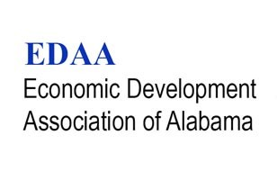 Alabama Economic Development Summer Conference