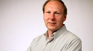Paul Benes