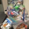"Homeless Care Packages ""Homelessness is an experience — not a person."""