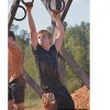 SKA leaps to new heights with Rugged Maniac