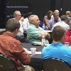 SKA teams with Tim Haahs and CPN for Parking Deck Design and Inspection lunch and learn