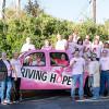 Breast Cancer Awareness Celebration
