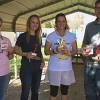 Winners abound in this year's Fall Festival