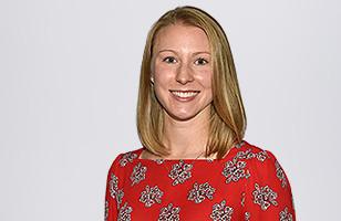 Lauren McAnallen, PE