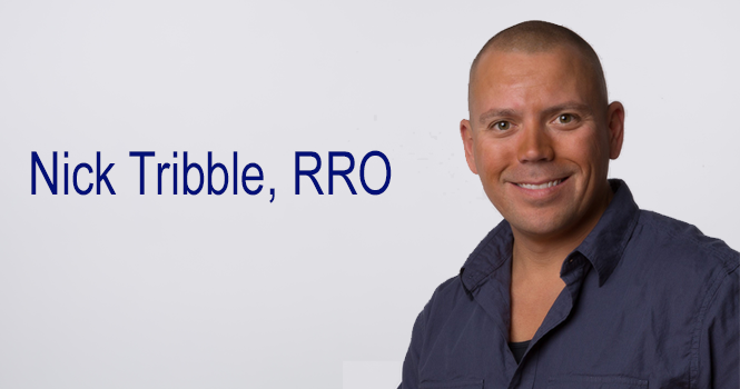 With the addition of Nick Tribble, SKA now has 3 RROs