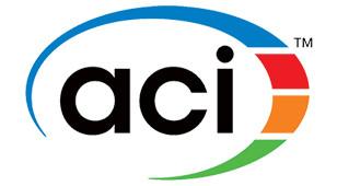 ACI 50-Year Membership Award, Robert G. Kennerly, Sr., P.E.