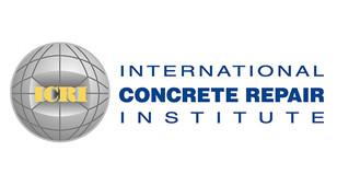 International Concrete Repair Institute Fall Convention