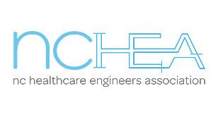NC Healthcare Engineers Association