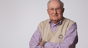 Bob Kennerly, PE