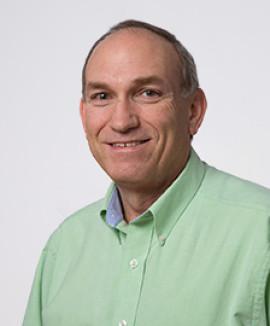 Jeffrey Perrier, PE