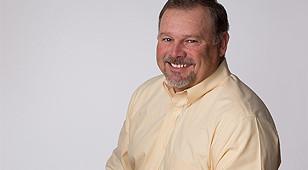 Mark J. Harris
