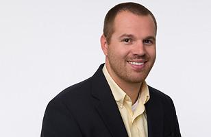 Garrett Overcash, PE