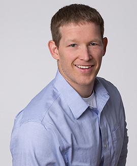 David G. Tepke, PE
