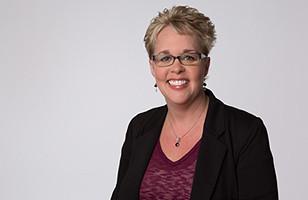 Kathy McDaniel
