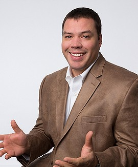 Paul Fama, PE