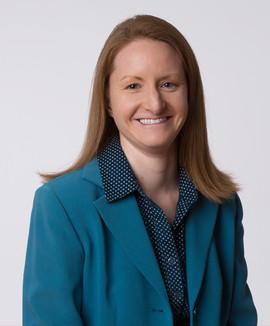 Susan Russell, PE, SE
