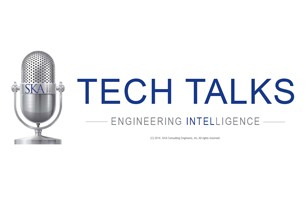 TECH TALKS | Special Inspections: Greensboro, NC