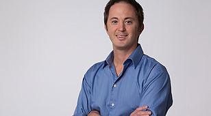 Kirk Stanford, PE, LEED AP