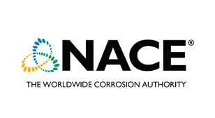 NACE Concrete Service Life Extension Conference