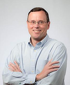 Jim Maloney, PE