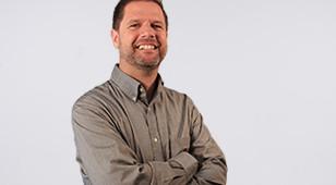 Scott Singleton, PE, RRC