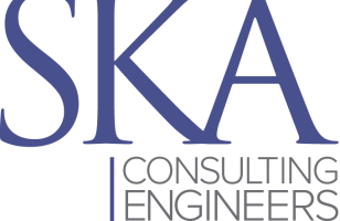 SKA Consulting Engineers Continues Aggressive Growth Plan with Fourteen New Hires across Regional Offices