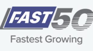 2017 Fast 50 Company