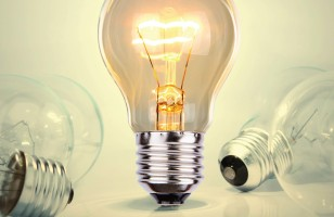 Top 7 Ways To Save Energy Costs In a Home During Winter