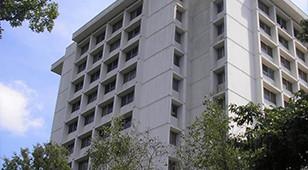 2016 Star Award (Construction Professionals Network) UNC Charlotte Holshouser Residence Hall Renovation