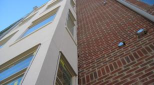 Multi Disciplined Engineering Office Serving In Greensboro