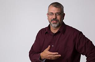 Brian D Cuthbertson Ei 187 Ska Consulting Engineers Ska